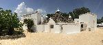 Ville a Ceglie Messapica in Puglia. Trulli stupendi nell'alto Salento per una vacanza da sogno