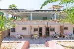 Appartamenti a Lido Conchiglie in Puglia. Monolocali e Bilocali economici a Lido Pizzo [Bora Bora]