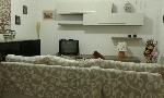 Appartamenti a Porto Cesareo. Appartamento finemente ristrutturato a 100 mt. dal mare e dal corso principale.