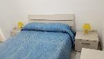 Appartamenti a Gallipoli in Puglia. Monolocale 2/4 posti letto in pieno centro Gallipoli