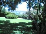 Appartamenti a Golfo Aranci in Sardegna. Appartamento con vista diretta sul mare