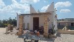 Villette a Taurisano, salento vacanze