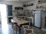 Appartamenti a Santa Maria di Leuca in Puglia. A due passi dal mare: monolocali, bilocali e trilocali a S. Maria di Leuca.