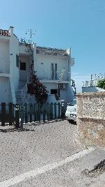 Appartamento a Porto Cesareo a 250 m dal mare - Visualizza foto e altri dettagli.