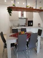 Appartamenti a Melendugno in Puglia. Appartamento NUOVISSIMO