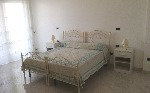 Bed & breakfast a Racale, salento vacanze