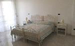 Bed & breakfast a Racale in Puglia. Affittasi camere nel Salento a pochi km da Gallipoli