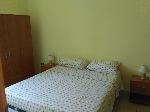 Affittacamere a Lecce in Puglia. Casa Grande Lecce