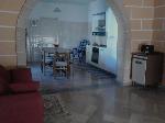 Appartamenti a Casarano, visualizza foto e altri dettagli