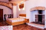 Appartamenti a Miggiano, visualizza foto e altri dettagli