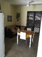 Appartamenti a Galatone, visualizza foto e altri dettagli