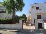 Appartamenti a Gallipoli, visualizza foto e altri dettagli
