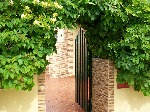 Villette a Torre dell'Orso, visualizza foto e altri dettagli