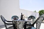 Appartamenti a Vignacastrisi di Ortelle, salento vacanze