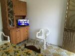Appartamenti a Porto Cesareo in Puglia. Casa vicino al mare e centro