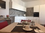 Bed & breakfast a Porto Cesareo, affitti salento