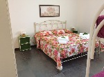Bed & breakfast a Salve, salento vacanze
