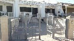 Appartamenti a Mancaversa in Puglia. Mancaversa-Gallipoli villetta a schiera di nuova costruzione.