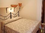 Bed & breakfast a Gagliano del Capo, salento vacanze