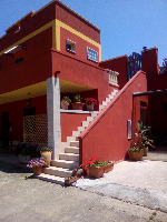 Bed & breakfast a Arnesano, salento vacanze