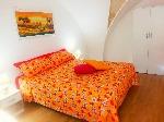 Appartamenti a Ugento in Puglia. Monolocale tipico salentino a Ugento