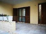 Appartamenti a Melendugno in Puglia. Appartamento a pochissimi Km dal mare