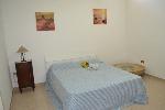 Appartamenti a Tiggiano. Affittasi grazioso appartamento al 1° piano, ideale per 3 o 4 persone.