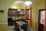 Appartamenti a Gallipoli in Puglia. Appartamento della Ducata Gallipoli 4/5 posti letto