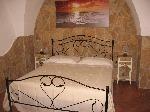 Appartamenti a Muro Leccese in Puglia. Appartamento indipendente a pochi minuti da Otranto
