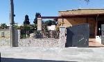 Villette a Torre San Giovanni. Villetta per vacanza nel Salento