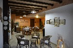 Bed & breakfast a Melendugno. Bed & Breakfast La Tavernetta si trova nel cuore del Salento