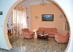 Appartamenti a Ugento in Puglia. Appartamento a Gemini