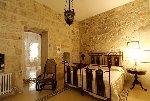 Appartamento Casa degli Angeli a Lecce, a pochi minuti dal mare - Visualizza foto e altri dettagli.