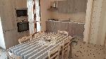 Appartamenti a Monteroni di Lecce in Puglia. Appartamento con giardino a Monteroni di Lecce