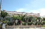 Appartamenti a Mancaversa in Puglia. Mini appartamenti e camere con bagno e prima colazione inclusa