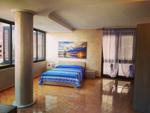 Appartamenti a Gallipoli in Puglia. Ampio e moderno appartamento di 200 mq a Gallipoli centro