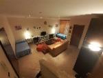 Appartamenti a Lecce in Puglia. Comodo appartamento a Lecce con 2 posti letto