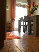 Appartamenti a Gallipoli in Puglia. Casa vacanza Gallipoli a pochi metri dal mare