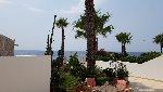 Appartamenti a Marina di Alliste in Puglia. Appartamenti a Marina di Alliste - Zona Capilungo