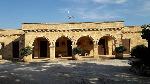 Appartamenti a Tricase in Puglia. Case vacanza Tenuta il Grifo a Tricase