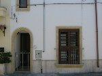 Appartamenti a Taviano in Puglia. Appartamento a pochi km da Gallipoli