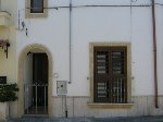 Appartamenti a Taviano, salento vacanze