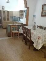 Appartamenti a Ugento. Casa vacanze Salento