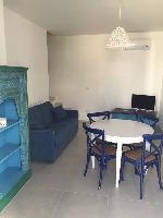 Appartamenti di varie tipologie a Torreblu Residence - Visualizza foto e altri dettagli.