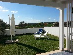 Appartamenti a Lido Marini. Bel trilocale in zona tranquilla.