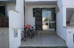 Appartamenti a Torre San Giovanni. Bilocale a Torre San Giovanni, in ottima posizione ubicato al piano terra