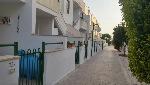 Appartamenti a Torre San Giovanni. Appartamento a pochi passi dal mare