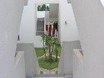Appartamenti a Torre San Giovanni. 7 notti € 250 in appartamento 6 posti letto tra le spiagge+belle del Salento