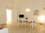 Appartamenti a Giuggianello, salento vacanze
