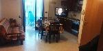Appartamenti a Otranto. Otranto affittasi appartamento a pochi passi dal centro e dalla spiaggia